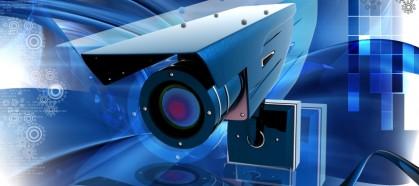 Пятерка лучших 4-х камерных комплектов аналогового видеонаблюдения