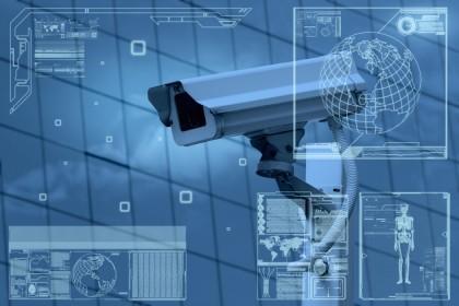 ТОП-5 уличных цилиндрических IP камер видеонаблюдения