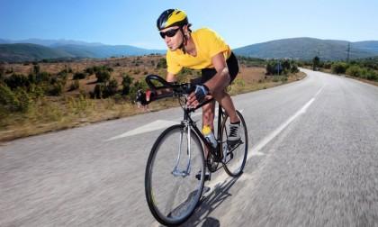 Жизнь на колесах: 5 лучших товаров для велосипедистов