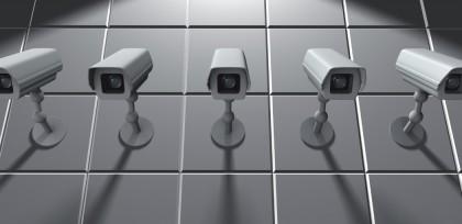 Как выбрать комплект видеонаблюдения