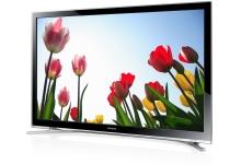 ТОП-5 телевизоров с диагональю до 25 дюймов