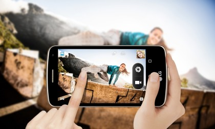 Антикризисное предложение: ТОП-5 смартфонов за $100