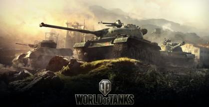 Жизнь в танке: 5 товаров для поклонников WoT