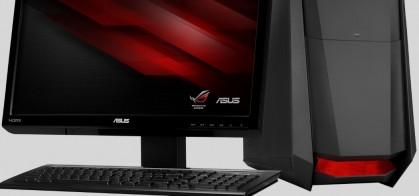 Продвинутый игровой компьютер за 800 долларов (лето 2016)