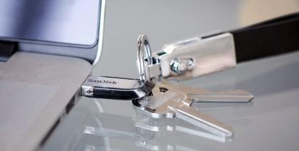Быстрее ветра: ТОП-5 скоростных USB-флешек