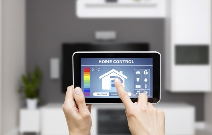 Пятёрка смарт-устройств для вашего дома