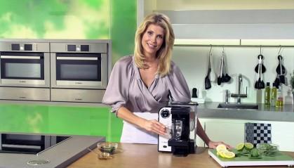 Гибрид чайника и термоса: ТОП-5 термопотов