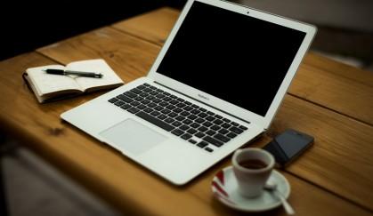 5 практичных аксессуаров для ноутбука