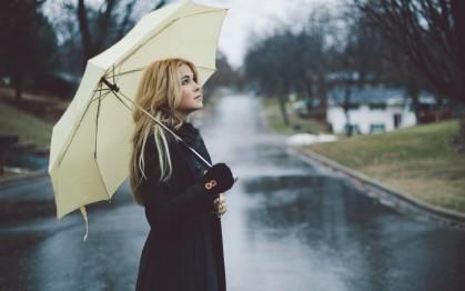 Лучшая защита от непогоды: ТОП-5 универсальных зонтов