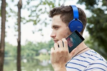 Свобода от проводов: ТОП-5 Bluetooth-наушников