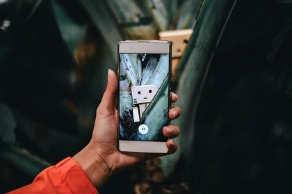 Гибрид смартфона и планшета: ТОП-5 фаблетов 2016-2017