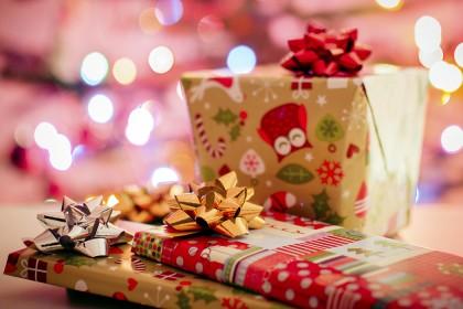 Антикризисное предложение: ТОП-5 подарков до $50