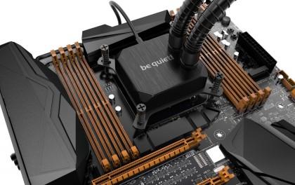 Пять крутых производителей компьютерных компонентов