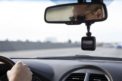 ТОП-5 видеорегистраторов для фиксации дорожной обстановки