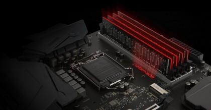 4+1 лучшие материнские платы для процессоров Intel Kaby Lake