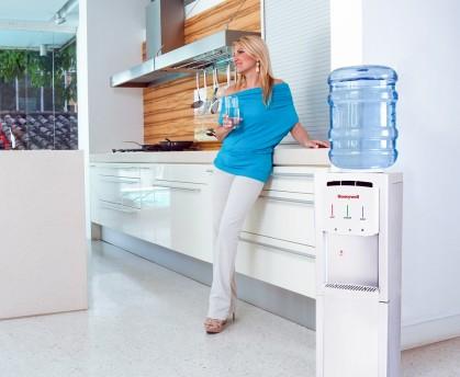 5 кулеров для нагрева и охлаждения питьевой воды