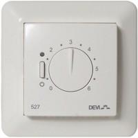 Терморегулятор Devi DEVIreg 527