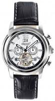 Наручные часы Ingersoll IN1822SL