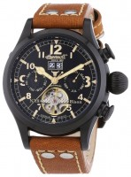 Наручные часы Ingersoll IN4506BBK