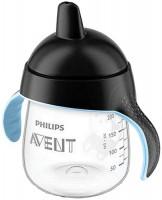 Бутылочки (поилки) Philips SCF753/00