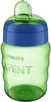 Фото - Бутылочки (поилки) Philips SCF553/00