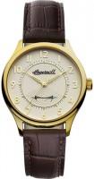 Наручные часы Ingersoll INJA001GDBR