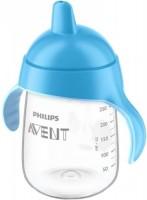 Бутылочки (поилки) Philips SCF755/00