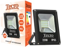Прожектор / светильник Tecro TL-FL-20B