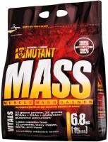 Фото - Гейнер Mutant Mass  6.8кг