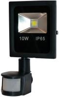 Прожектор / светильник Ecolux SMBM10