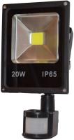 Прожектор / светильник Ecolux SMBM20