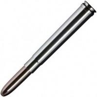 Ручка Fisher Space Pen Caliber 375 Nickel