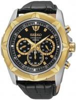 Фото - Наручные часы Seiko SRW032P1