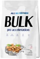 Гейнер AllNutrition Bulk Pro Acceleration  2.3кг