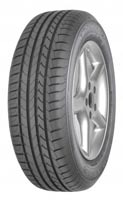 Шины Goodyear EfficientGrip 185/60 R14 82H