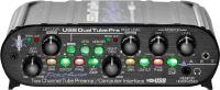 ЦАП ART USB Dual Tube Pre