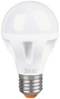 Лампочка Tecro T2 A60 5W 3000K E27