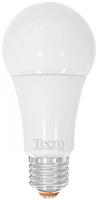 Фото - Лампочка Tecro T A60 11W 3000K E27