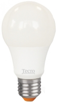 Лампочка Tecro T A60 5W 3000K E27