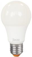 Фото - Лампочка Tecro T A60 9W 3000K E27