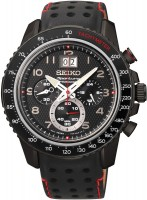 Фото - Наручные часы Seiko SPC141P1
