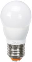 Лампочка Tecro T G45 5W 4000K E27