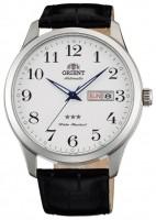 aa4c25557e6b Наручные часы Orient AB0B004W