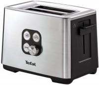 Тостер Tefal TT 420D
