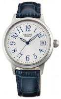 Фото - Наручные часы Orient AC06003W
