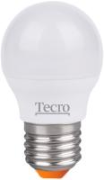 Лампочка Tecro TL G45 4W 4000K E27