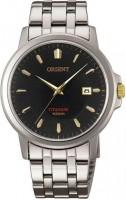 Фото - Наручные часы Orient UNB3002B