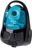Пылесос Tefal City Space Cyclonic TW2521