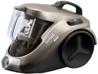 Пылесос Tefal Compact Power Cyclonic TW3786