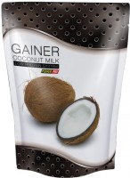 Гейнер Power Pro Gainer Low Protein  1 кг